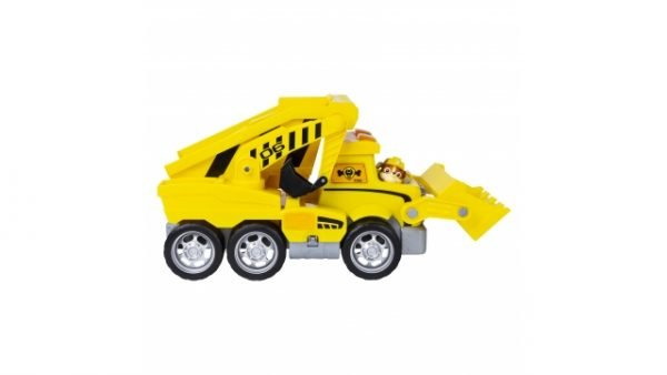 Paw-Patrol-Ultimate-Construction-Truck-met-1-Pup