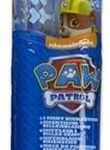 Bellenblaas zwaard - Paw Patrol